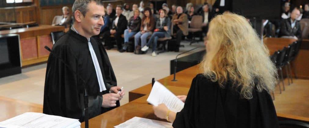 avocat-virelizier-tribunal
