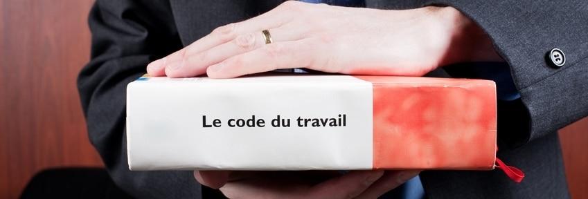 Avocat droit du travail Mesnil Esnard